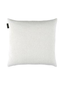 Linum - Shepard-tyynynpäällinen 50 x 50 cm - WHITE (VALKOINEN)   Stockmann