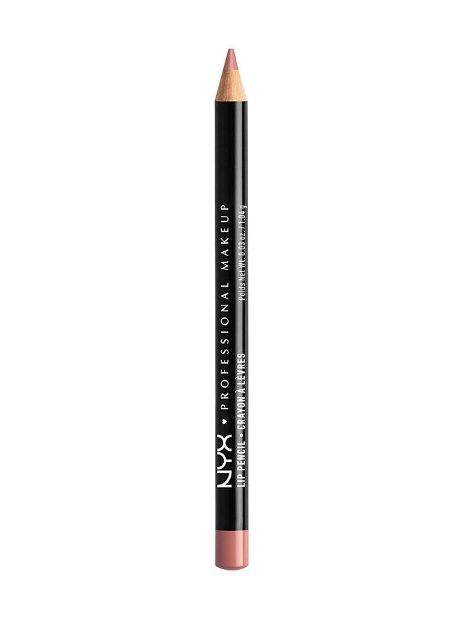 Slim Lip Pencil -huultenrajauskynä