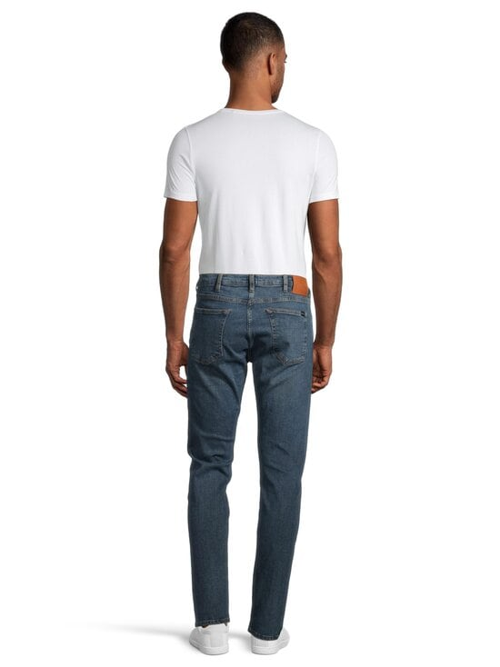 PS Paul Smith - Tapered Fit -farkut - MD BLUE | Stockmann - photo 3