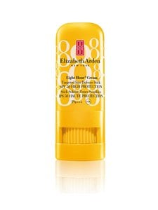 Elizabeth Arden - Eight Hour® Cream Targeted Sun Defense Stick SPF 50 -aurinkosuojapuikko | Stockmann