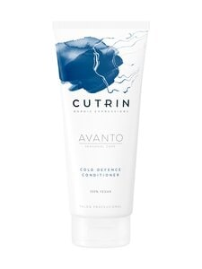 Cutrin - AVANTO Cold Defence Conditioner -hoitoaine 200 ml - null | Stockmann
