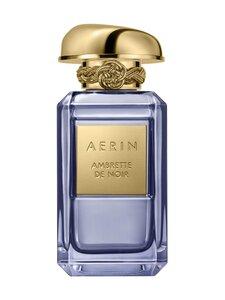 Aerin - Ambrette De Noir EdP -tuoksu 50 ml | Stockmann