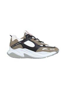 F_WD - XP3_Waver-sneakerit - 12022WHITE | Stockmann