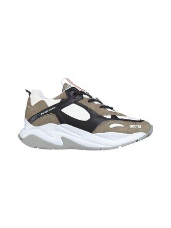 XP3_Waver-sneakerit - F_WD