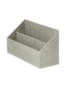 Bigso Box - George-säilytyslokerikko - C55 LINEN | Stockmann
