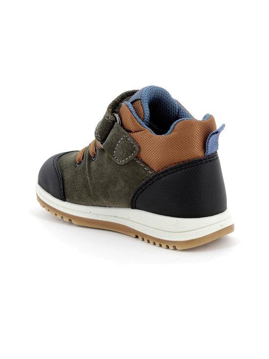 Primigi - GORE-TEX® kengät - MONIVÄRINEN | Stockmann - photo 2