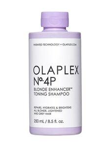 Olaplex - Bond Maintenance Purple Shampoo 250 ml | Stockmann