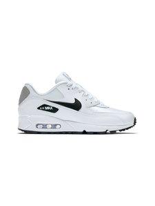 innovative design b3ff6 065db Nike W Air Max 90 -sneakerit 154,90 €