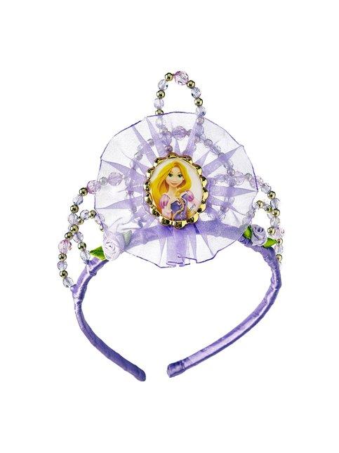 Tähkäpään tiara