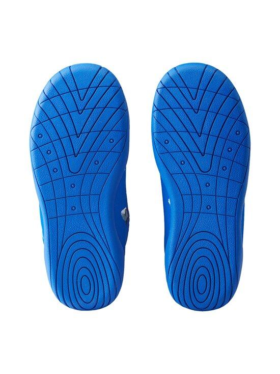 Reima - Lean-uimakengät - 6681 BLUE   Stockmann - photo 5