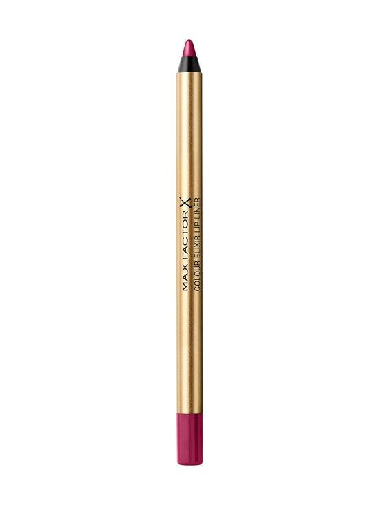 Max Factor - Colour Elixir Lip Liner -huultenrajauskynä - BERRY KISS | Stockmann - photo 1