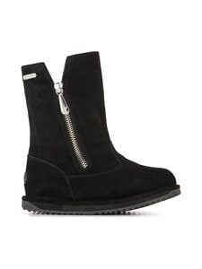 EMU Australia - Gravelly-nilkkurit - BLACK | Stockmann