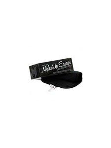 Make Up Eraser - MakeUp Eraser -meikinpuhdistusliina - null | Stockmann