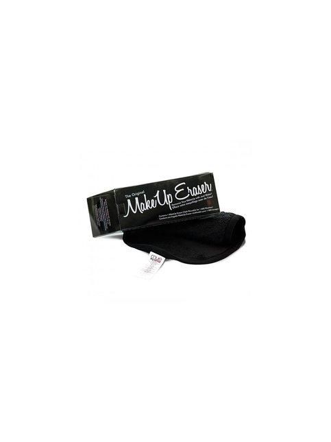 MakeUp Eraser -meikinpuhdistusliina