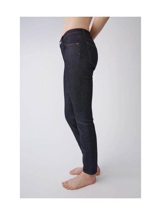 Acne Studios - Climb Indigo Jeans -farkut - INDIGO | Stockmann - photo 3
