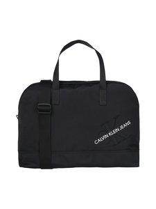 Calvin Klein Bags & Accessories - Duffle-laukku - BDS BLACK | Stockmann