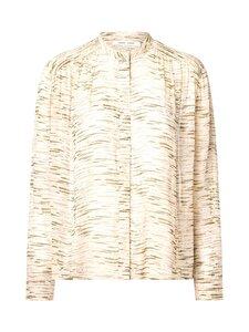 Samsoe & Samsoe - Elmy shirt -pusero - 00116 ROSE TERRA | Stockmann