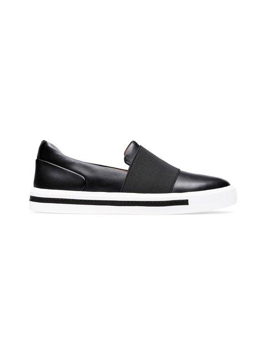 Clarks - Un Maui Step -sneakerit - BLACK | Stockmann - photo 1