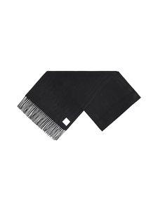 hálo - Kajo-villahuivi - BLACK | Stockmann