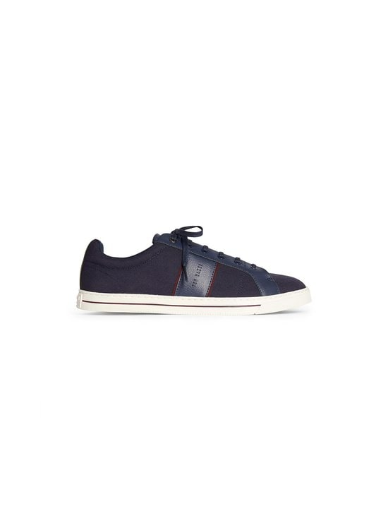 Ted Baker London - Epprod-sneakerit - 10 NAVY | Stockmann - photo 1