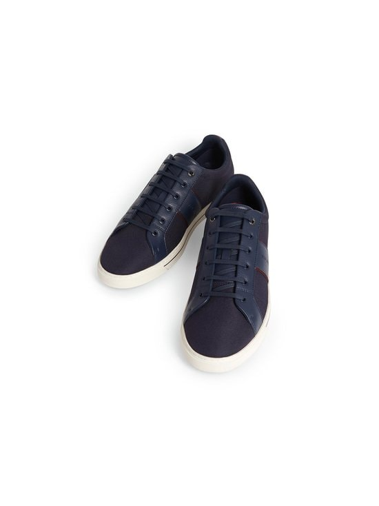 Ted Baker London - Epprod-sneakerit - 10 NAVY | Stockmann - photo 2