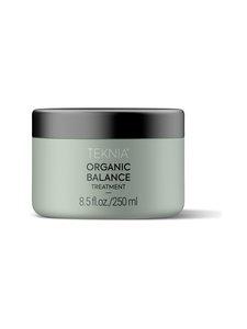 Lakmé - TEKNIA Organic Balance Treatment -hoitoaine 250 ml - null | Stockmann