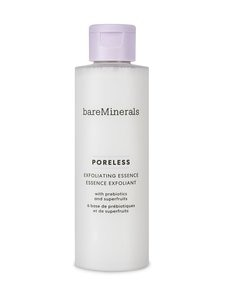 Bare Minerals - Poreless Exfoliating Essence -kuorintavoide 150 ml | Stockmann