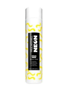 Paul Mitchell - Neon Sugar Rinse -hoitoaine 300 ml - null | Stockmann