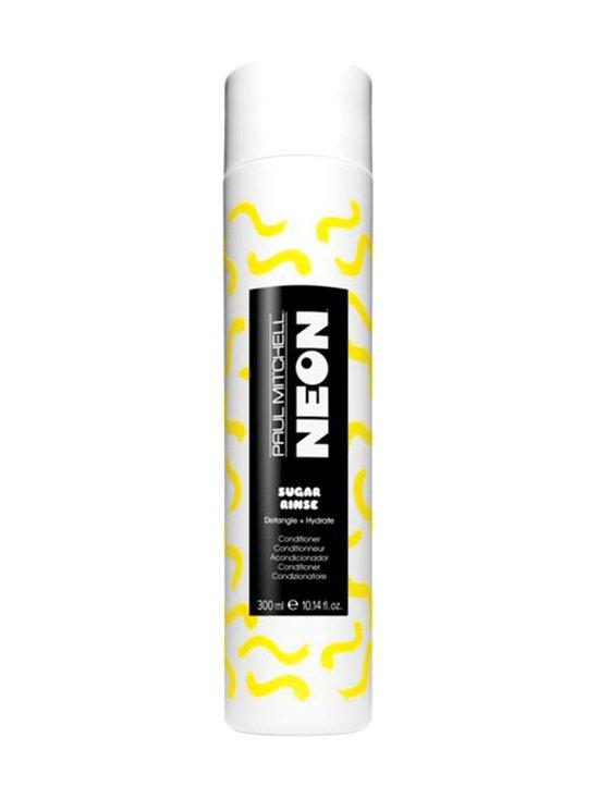 Neon Sugar Rinse -hoitoaine 300 ml