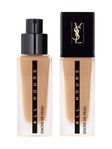 Yves Saint Laurent - All Hours Foundation -meikkivoide 25 ml | Stockmann