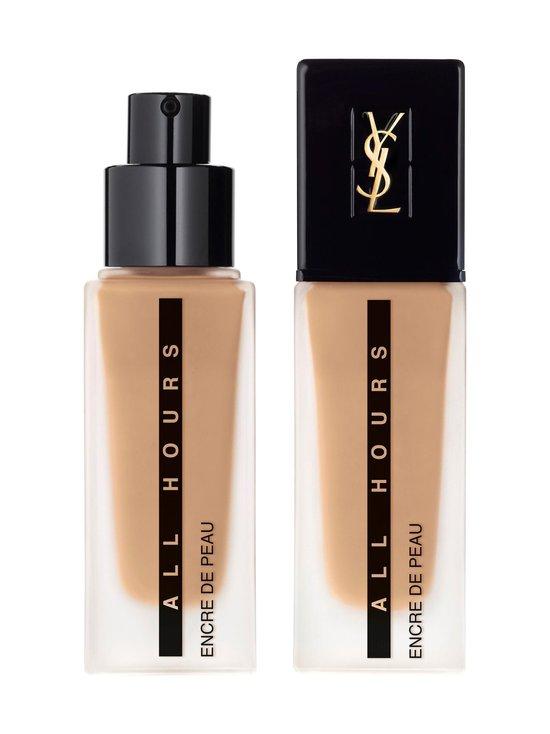 Yves Saint Laurent - All Hours Foundation -meikkivoide 25 ml - BD45 | Stockmann - photo 1