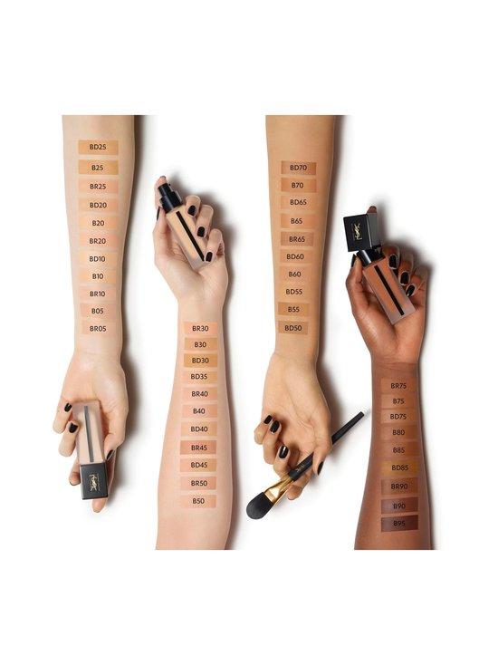 Yves Saint Laurent - All Hours Foundation -meikkivoide 25 ml - BD45 | Stockmann - photo 4
