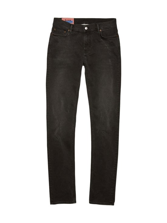 Acne Studios - North Used Black -farkut - BLACK | Stockmann - photo 1