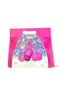 Beautyblender - masters of the beautiverse -lahjapakkaus - null | Stockmann