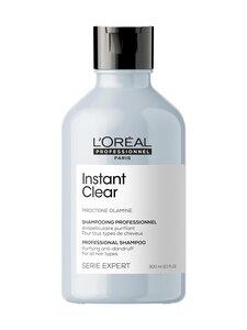 L'Oréal Professionnel - Instant Clear Shampoo 300 ml | Stockmann