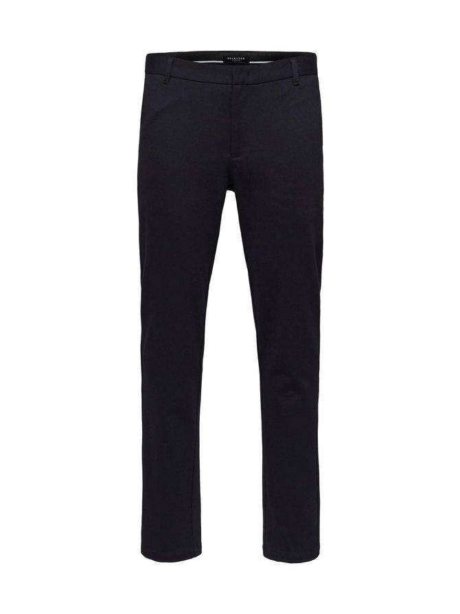 SlhSlim-Jersey Flex -housut