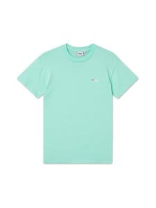 Fila - Eara Tee -paita - A708 BEACH GLASS | Stockmann