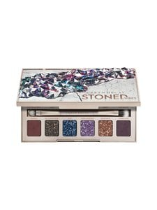 Urban Decay - Stoned Vibes -luomiväripaletti - null | Stockmann