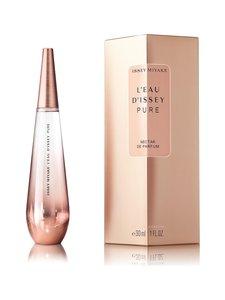 Issey Miyake - L'Eau d'Issey Pure Nectar de EdP -tuoksu | Stockmann