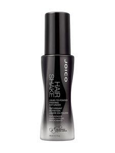 Joico - Style & Finish Hair Shake Texturizer -muotoilutuote 150 ml | Stockmann