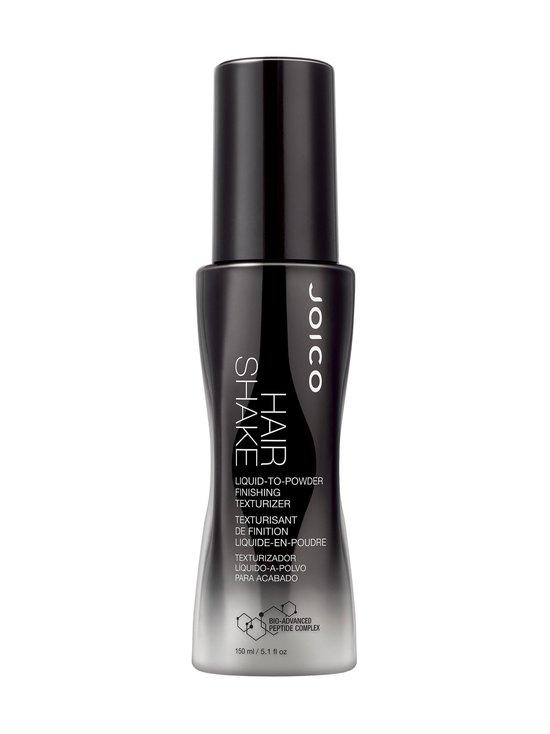 Joico - Style & Finish Hair Shake Texturizer -muotoilutuote 150 ml   Stockmann - photo 1