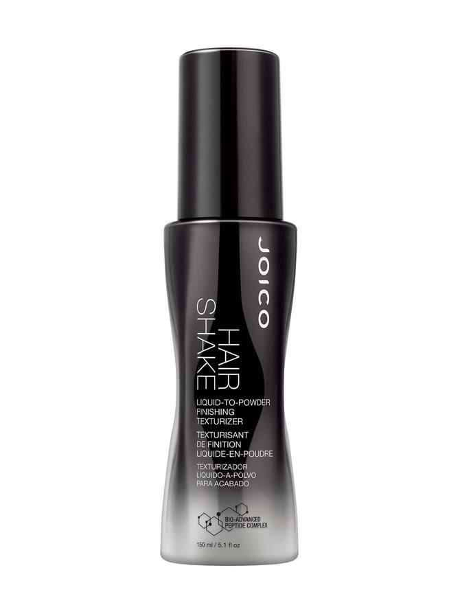 Style & Finish Hair Shake Texturizer -muotoilutuote 150 ml