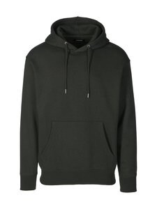 Jack & Jones - JjeSoft-huppari - ROSIN | Stockmann