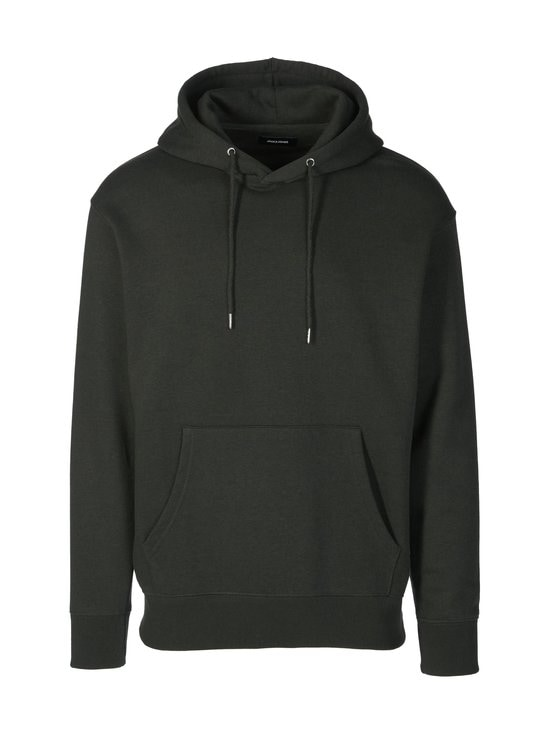 Jack & Jones - JjeSoft-huppari - ROSIN | Stockmann - photo 1