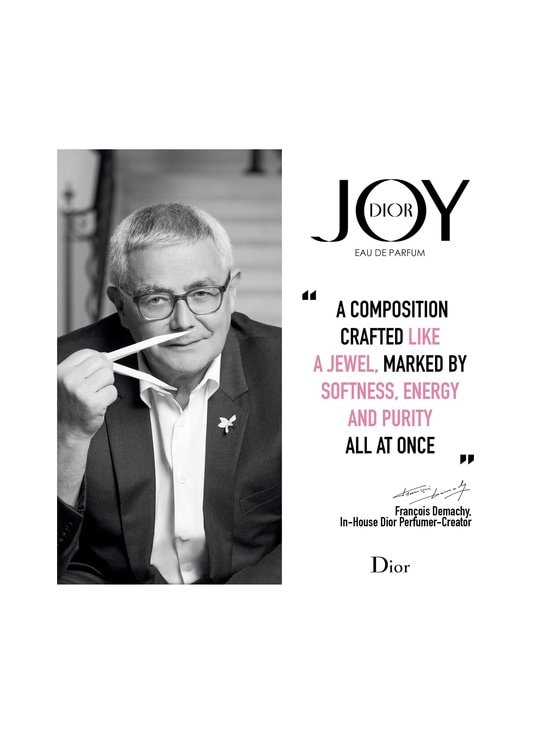 Joy by Dior EdP