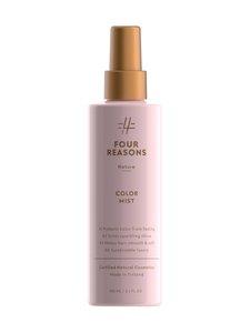 Four Reasons - Nature Color Mist -hoitosuihke 150 ml | Stockmann