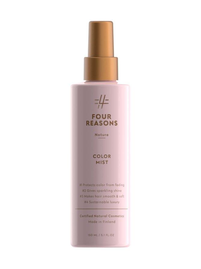 Nature Color Mist -hoitosuihke 150 ml