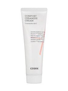 Cosrx - Balancium Comfort Ceramide Cream -kosteusvoide 80 ml | Stockmann