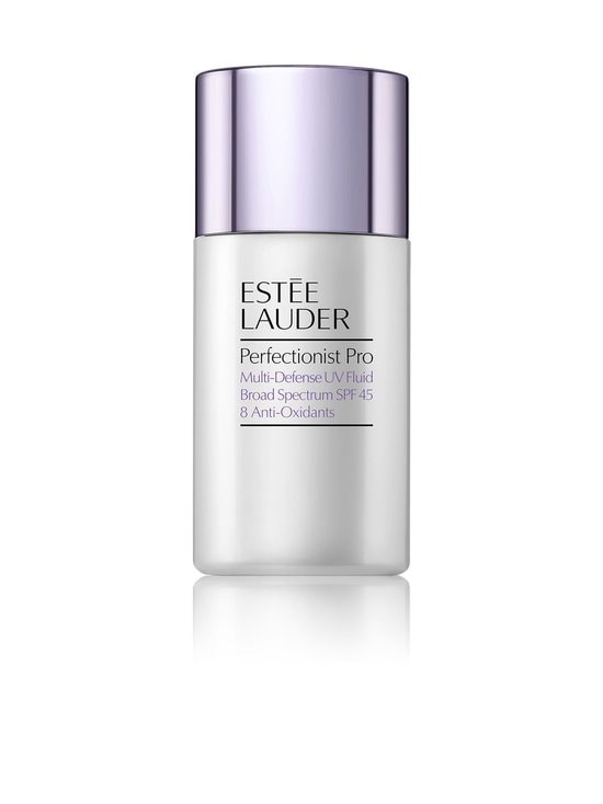 Estée Lauder - Perfectionist Pro Multi-Defense UV Fluid SPF 45/PA++++ -hoitovoide 30 ml - NOCOL | Stockmann - photo 1