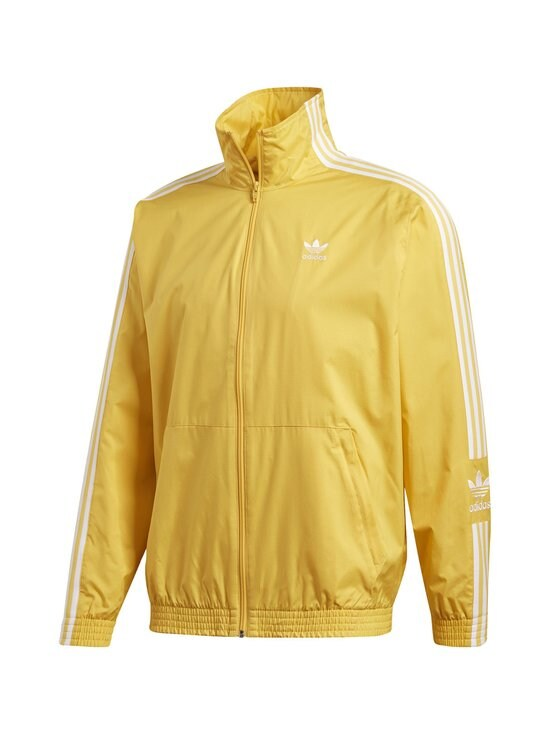 adidas Originals - Lock Up Track Jacket -takki - CORYEL   Stockmann - photo 1